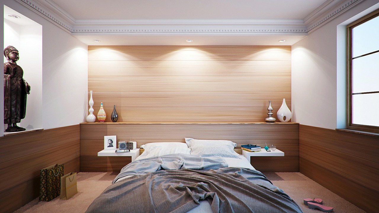 5 conseils et astuces pour une décoration intérieure de style industrielle
